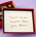 box-chocolate-mothers-day-card
