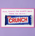 crunch-candy-mothers-day-card