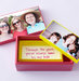 photo-keepsake-mothers-day-card
