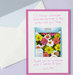 garden-seeds-mothers-day-card