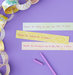 paper-chain-mothers-day-card