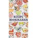 recipe-bookmarks-book
