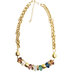 sparkly-multicolored-necklace