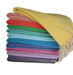 turkish-solid-colored-fouta