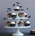 black-white-halloween-cupcakes