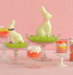 chocolate-easter-bunny-jelly-beans