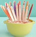 side-dish-decorated-festive-forks