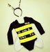 spelling-bee-costume-how-to