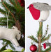 bird-deer-ornaments