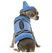 crayola-crayon-blue-dog-costume