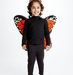 butterfly-costume