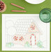 gingerbread-house-placemat