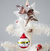 feather-christmas-tree-topper