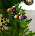 colorful-baubles-gold-ornaments