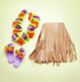 hula-girl-costume-how-to