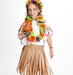 hula-girl-costume