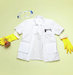 mad-scientist-costume-how-to