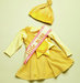 little-miss-sunshine-costume-how-to