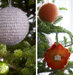 orange-round-purple-ornaments