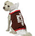 tootsie-roll-dog-costume