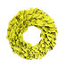 limoncello-lacquer-wreath