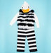jailbird-costume-how-to