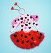 love-bug-costume-how-to
