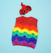 rainbow-fish-costume-how-to