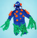 sea-monster-costume-how-to