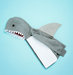 shark-costume-how-to