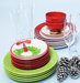 holiday-plates-glasses