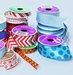 stacks-ribbon-rolls