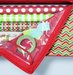 holiday-wrap-tote-organizer