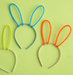 easter-crafts-5