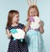 easter-crafts-7