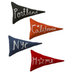 home-team-pennant-pillows