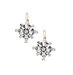 art-deco-starburst-earrings