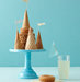 beach-themed-bridal-shower-sweets
