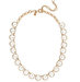jcrew-necklace