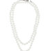 debutante-pearl-necklace