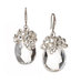 dew-drop-earrings