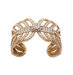 goldtone-drift-cuff