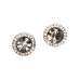 black-stone-stud-earrings