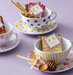 modern-bridal-shower-tea-party-favor