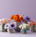modern-bridal-shower-tea-party-flowers