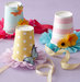 modern-bridal-shower-tea-party-hats