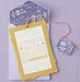 modern-bridal-shower-tea-party-invites