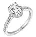 oval-cut-engagement-ring-8