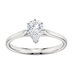 pear-cut-engagement-ring-0