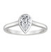 pear-cut-engagement-ring-1